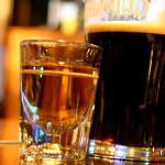 Можно ли пить алкоголь при беременности