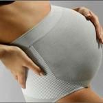 Варикозное расширение вен половых органов во время беременности