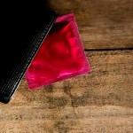 Вероятность забеременеть через презерватив