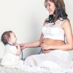 Можно ли забеременеть сразу после родов?
