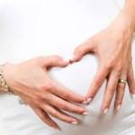 Как избежать внематочной беременности: методы профилактики
