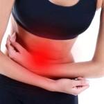 Эндометриоз матки: что это такое доступным языком, симптомы и лечение