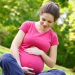 Когда лучше становиться на учет по беременности