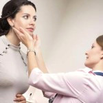 Как уровень ТТГ влияет на планирование беременности