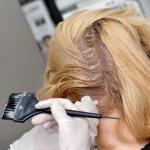 Вредно ли окрашивание волос при беременности