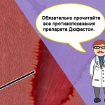 Помогает ли Дюфастон при эндометриозе