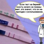 Отслойка плаценты и кровотечение при родах thumbnail